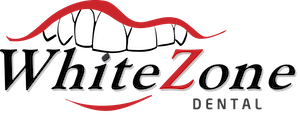 WhiteZone Dental